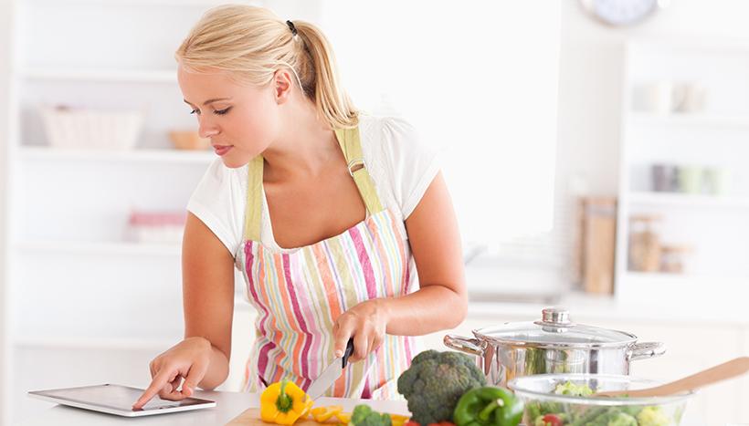 Dicas valiosas pra quem ama se aventurar na cozinha - EQUIVALÊNCIAS DE PESOS E MEDIDAS.