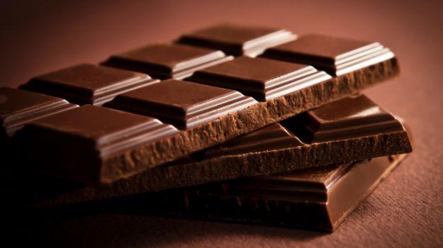 Chocolate pode te deixar mais esperta, diz pesquisa