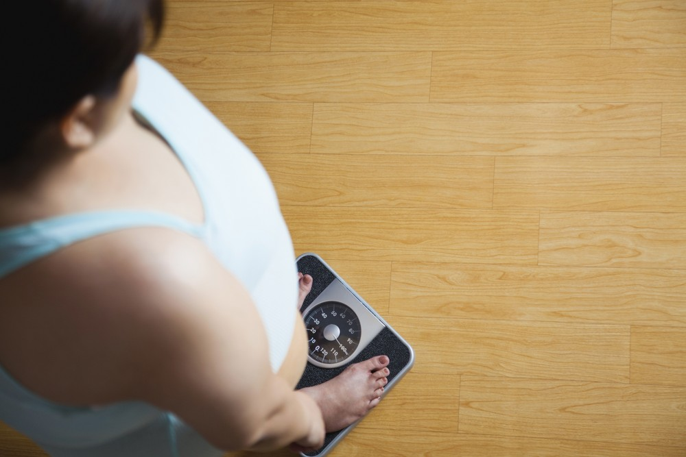 Pesquisa mostra que obesidade cresceu 60% em dez anos no Brasil