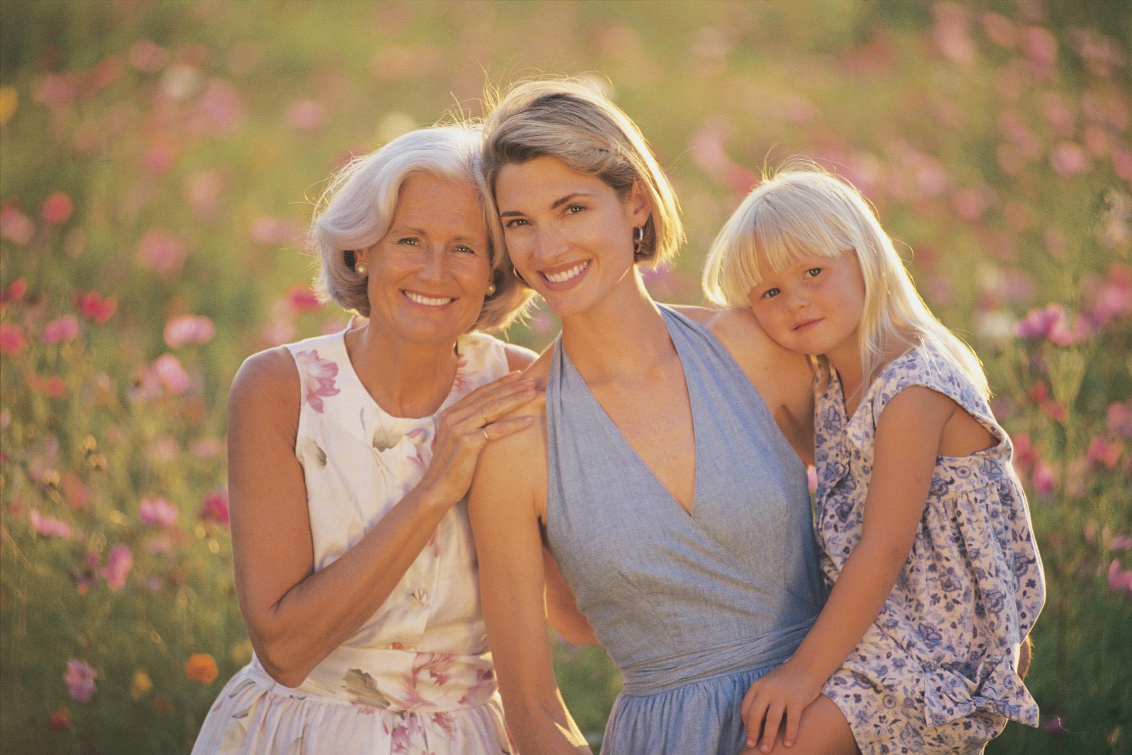 10 dicas de presente para o dia das mães!