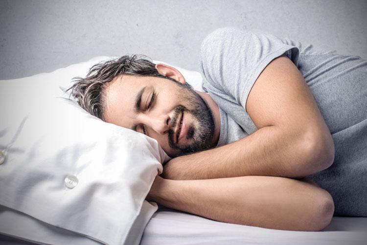 Durma Melhor