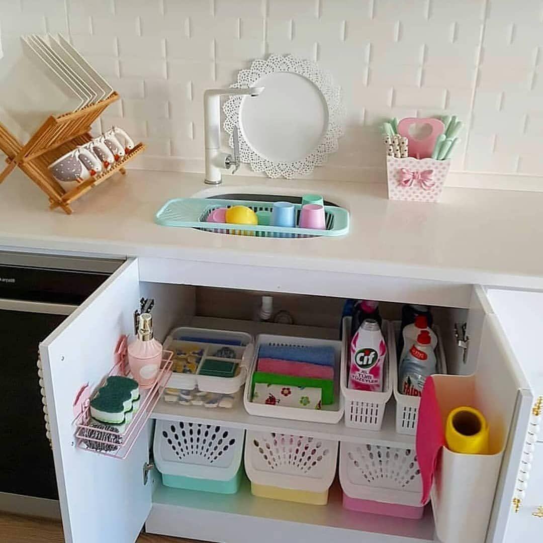 50 dicas para organizar a casa e a vida