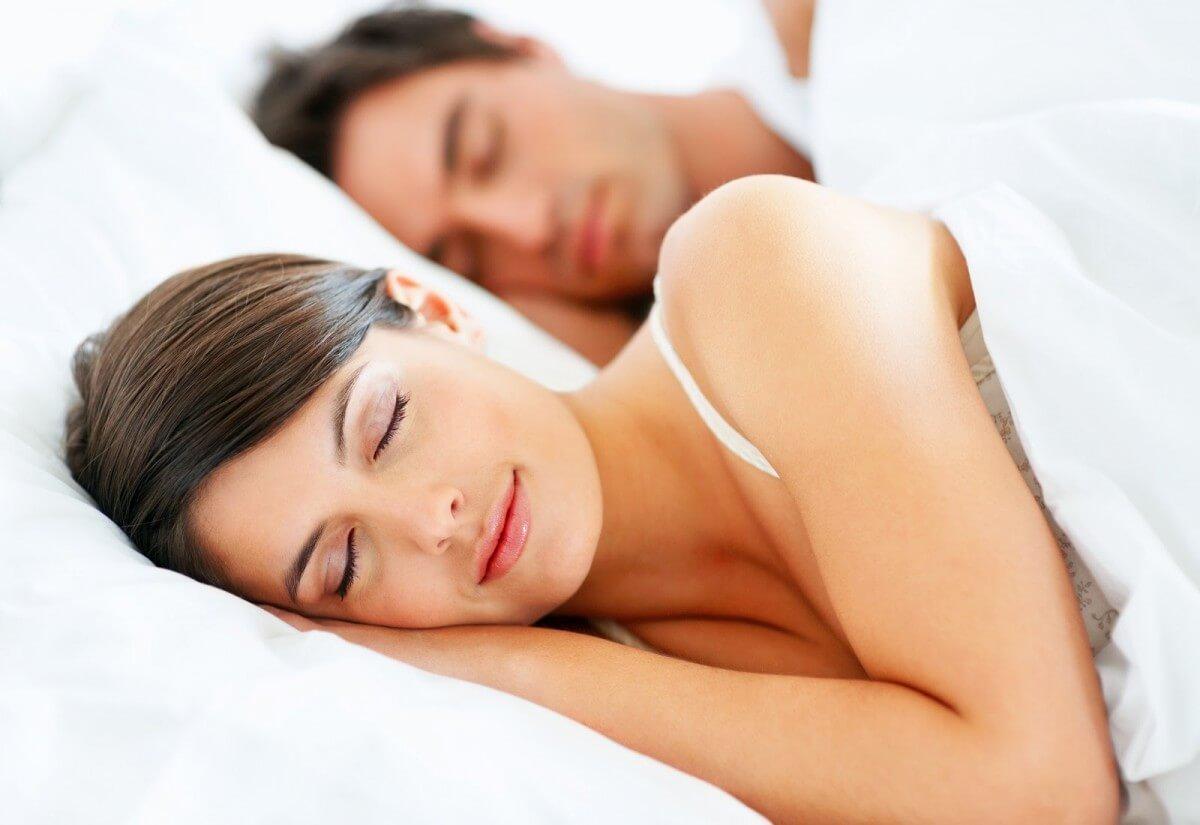 Prejuízos que a falta de sono pode causar a saúde!