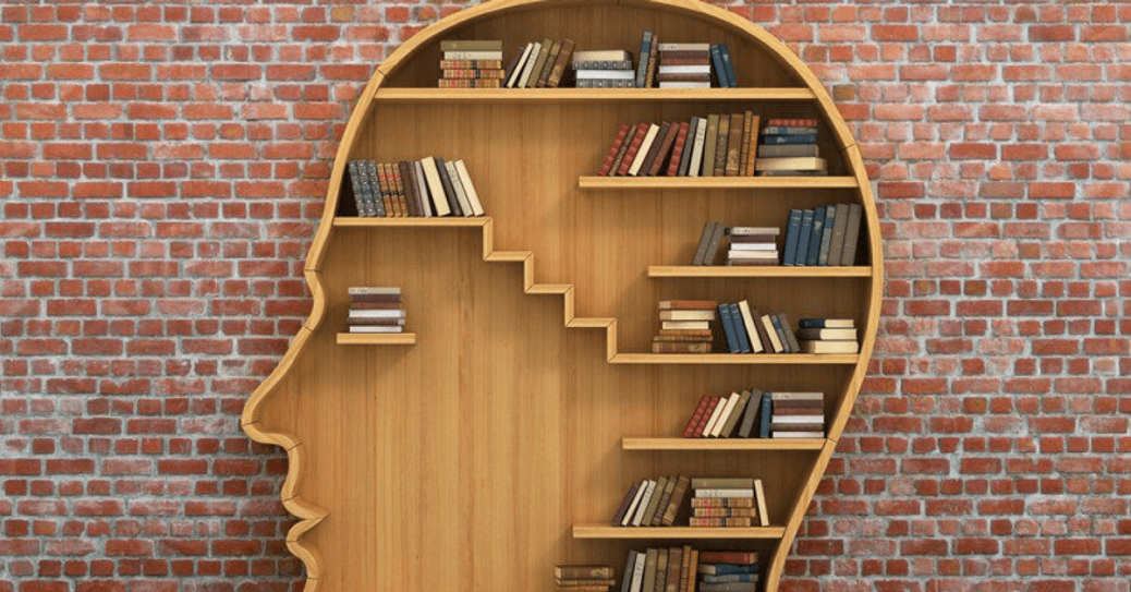 Razões científicas para ler mais do que lemos