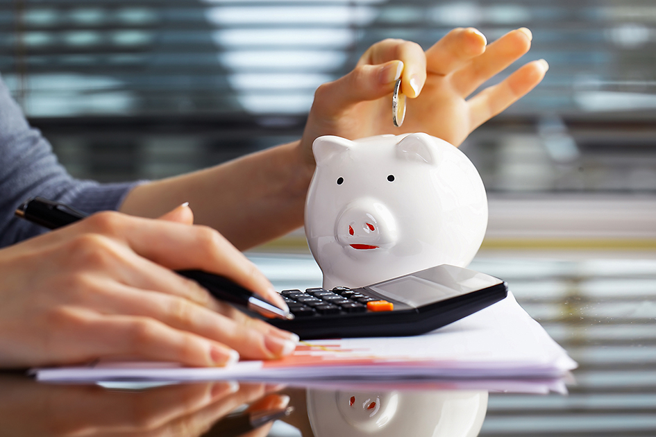 6 dicas para economizar nas compras de fim de ano!